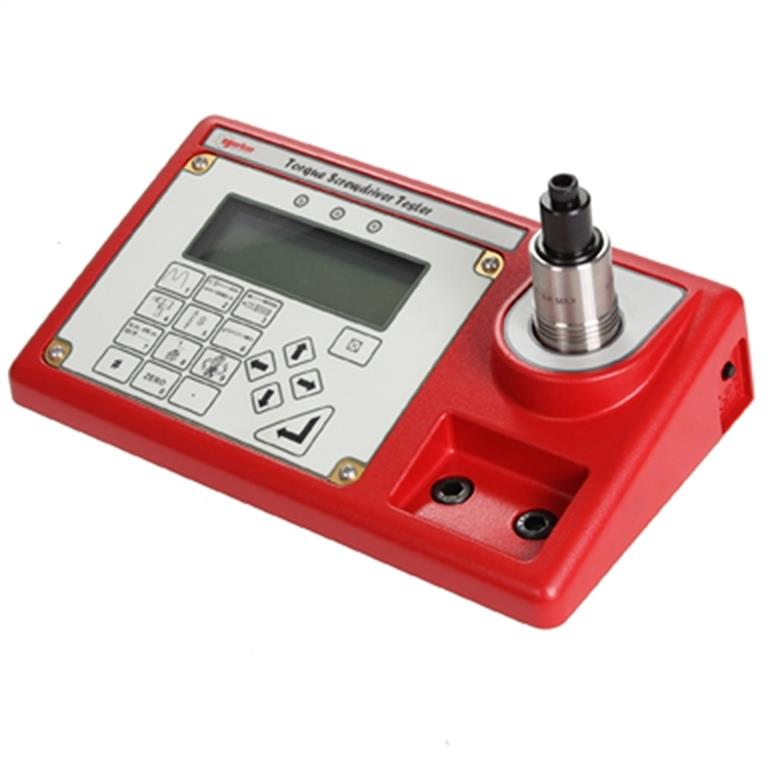 Applied Torque Torque Wrench Testers