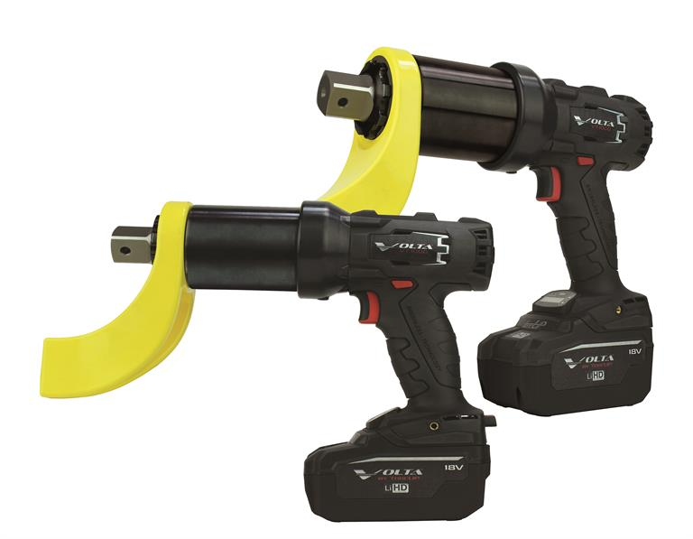 Cordless Tools For Coach Screws Battery Tools For