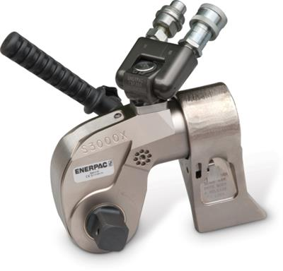 Enerpac S Series Hydraulic Torque Wrench
