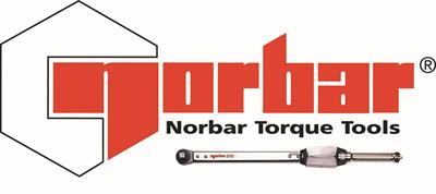 Hand Torque Wrenches From Norbar