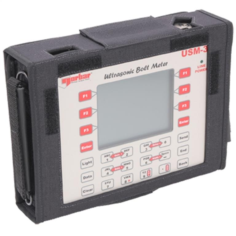 Norbar Ultrasonic Stress Meter  - 40334